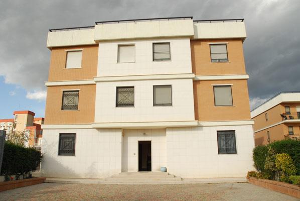 Adriatica  Costruzioni
