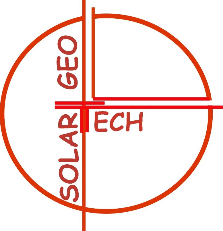 Solar Geo Tech Srl