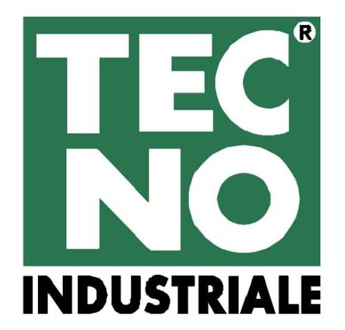 Tecnoindustriale S.R.L.
