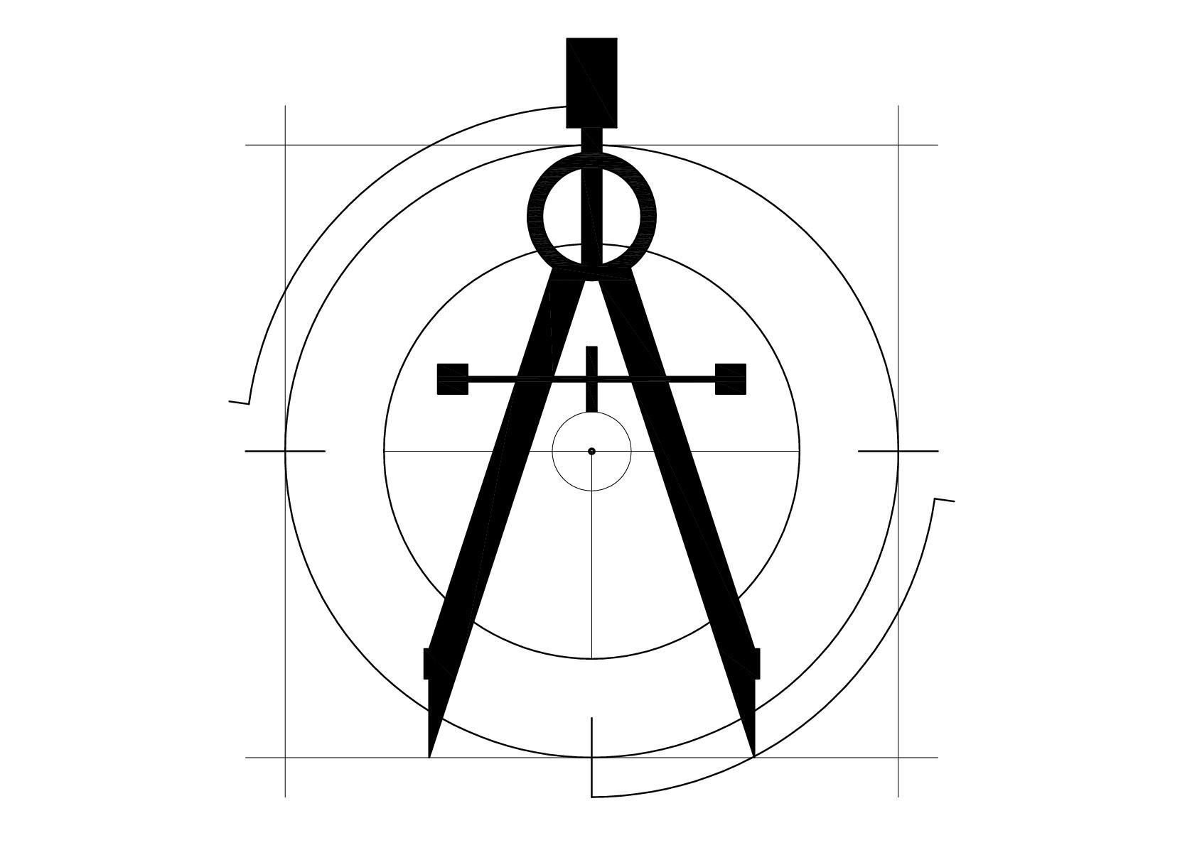 Geometra Cucchi Luca