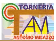 Milazzo Antonio Tornerie Del Legno