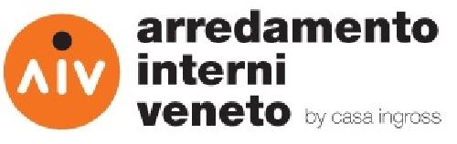 Arredamento Interni Veneto