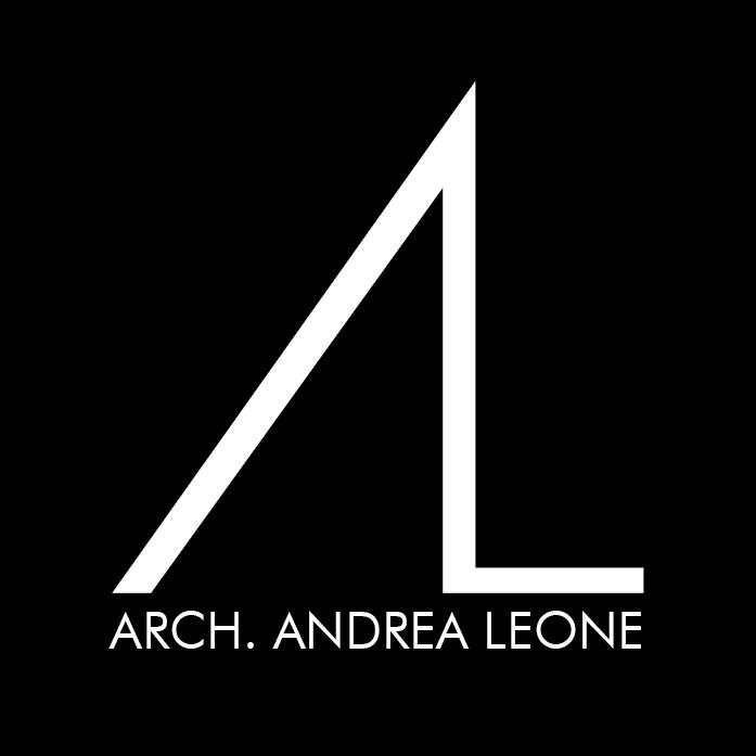 Arch. Andrea Leone