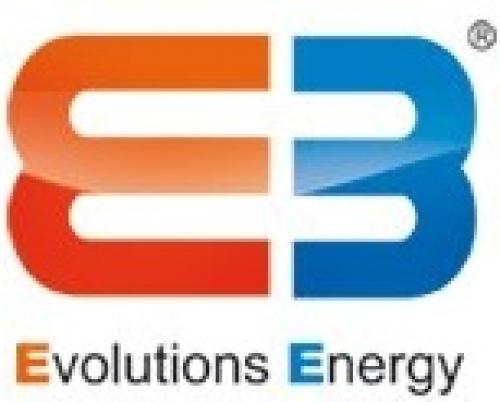 Evolutions Energy Srl