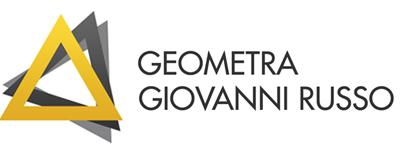 Geometra Giovanni Russo