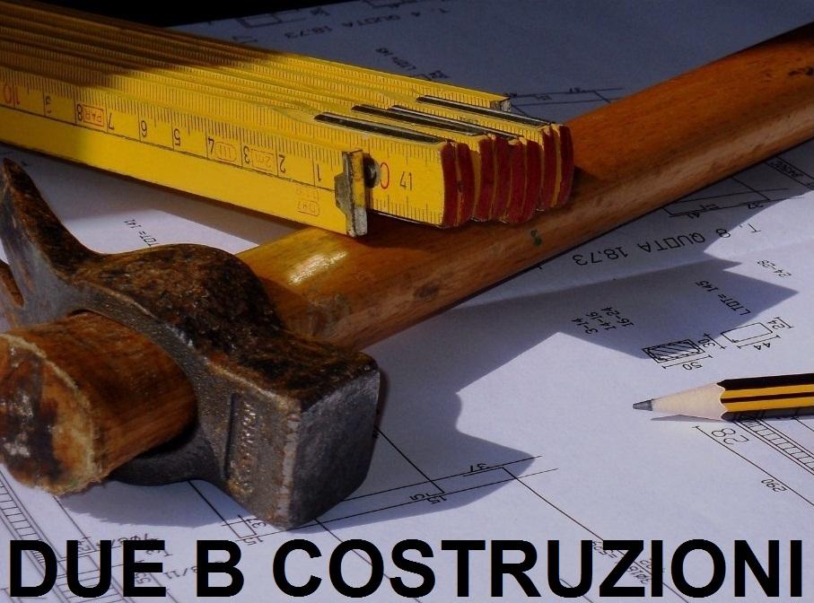 Due B Costruzioni