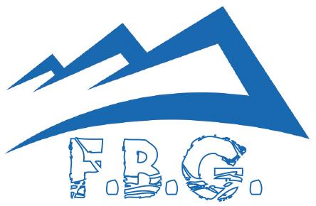 F.B.G. Snc