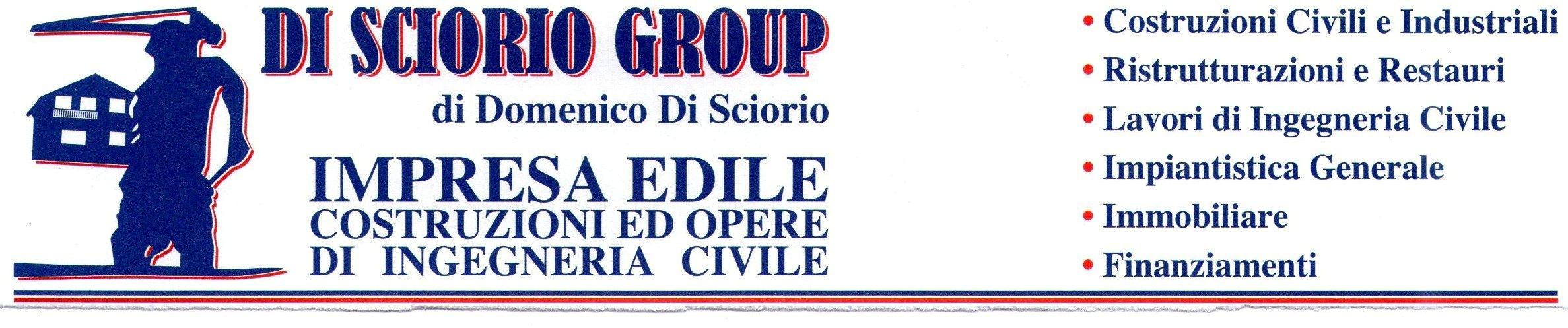 Di Sciorio Group