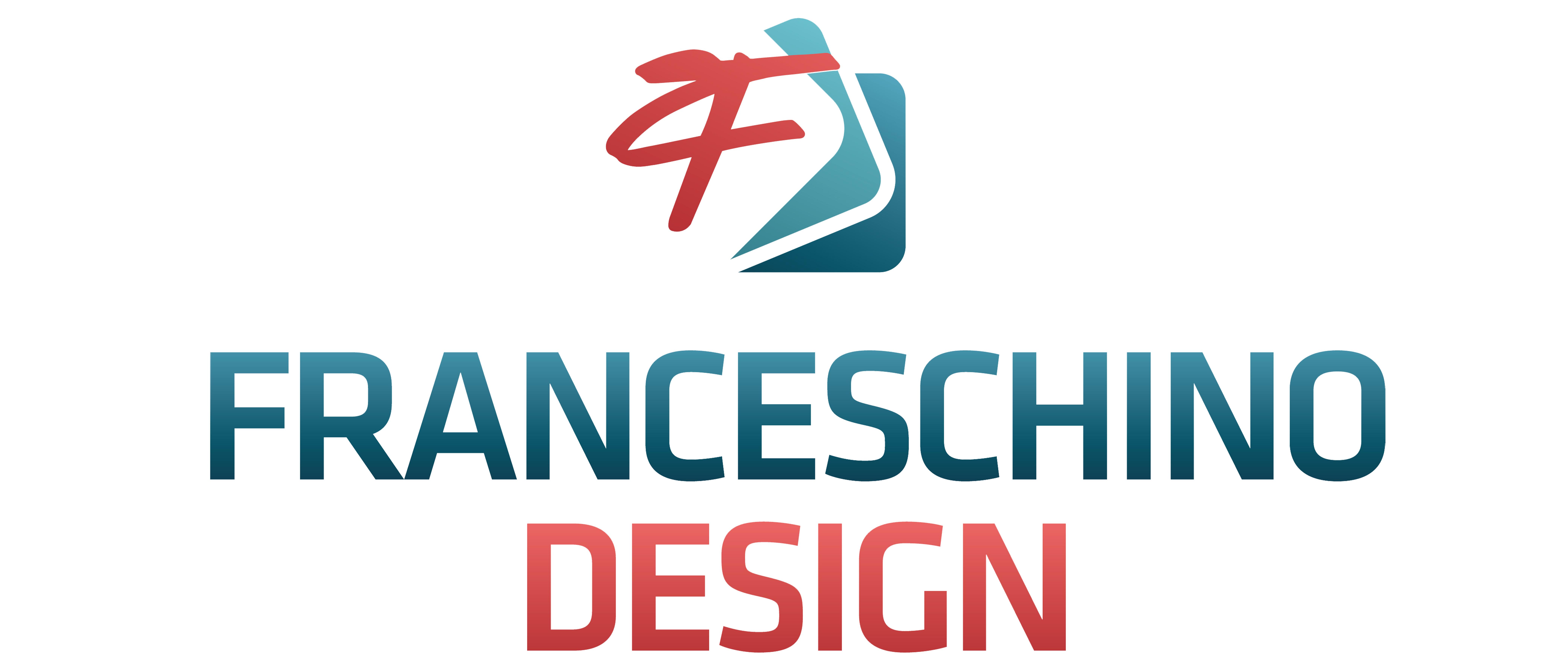 Franceschino Design