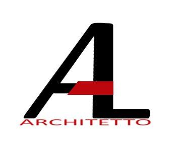 Andrea Laurora Architetto