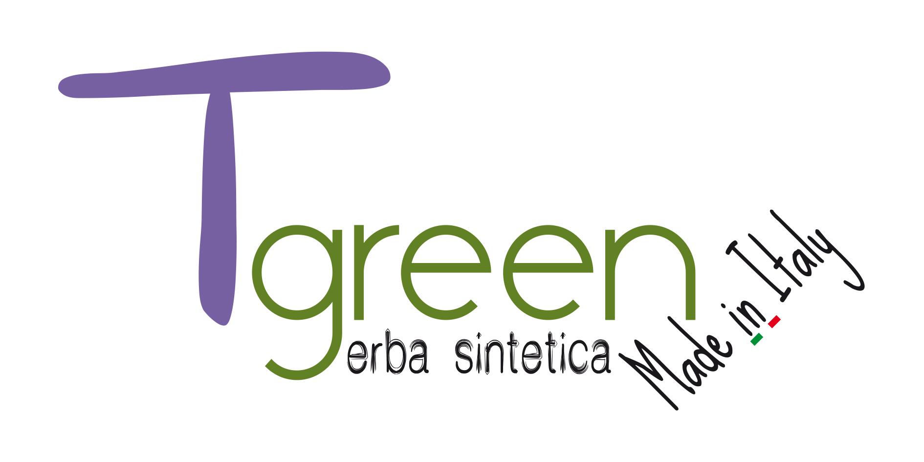 Tgreen