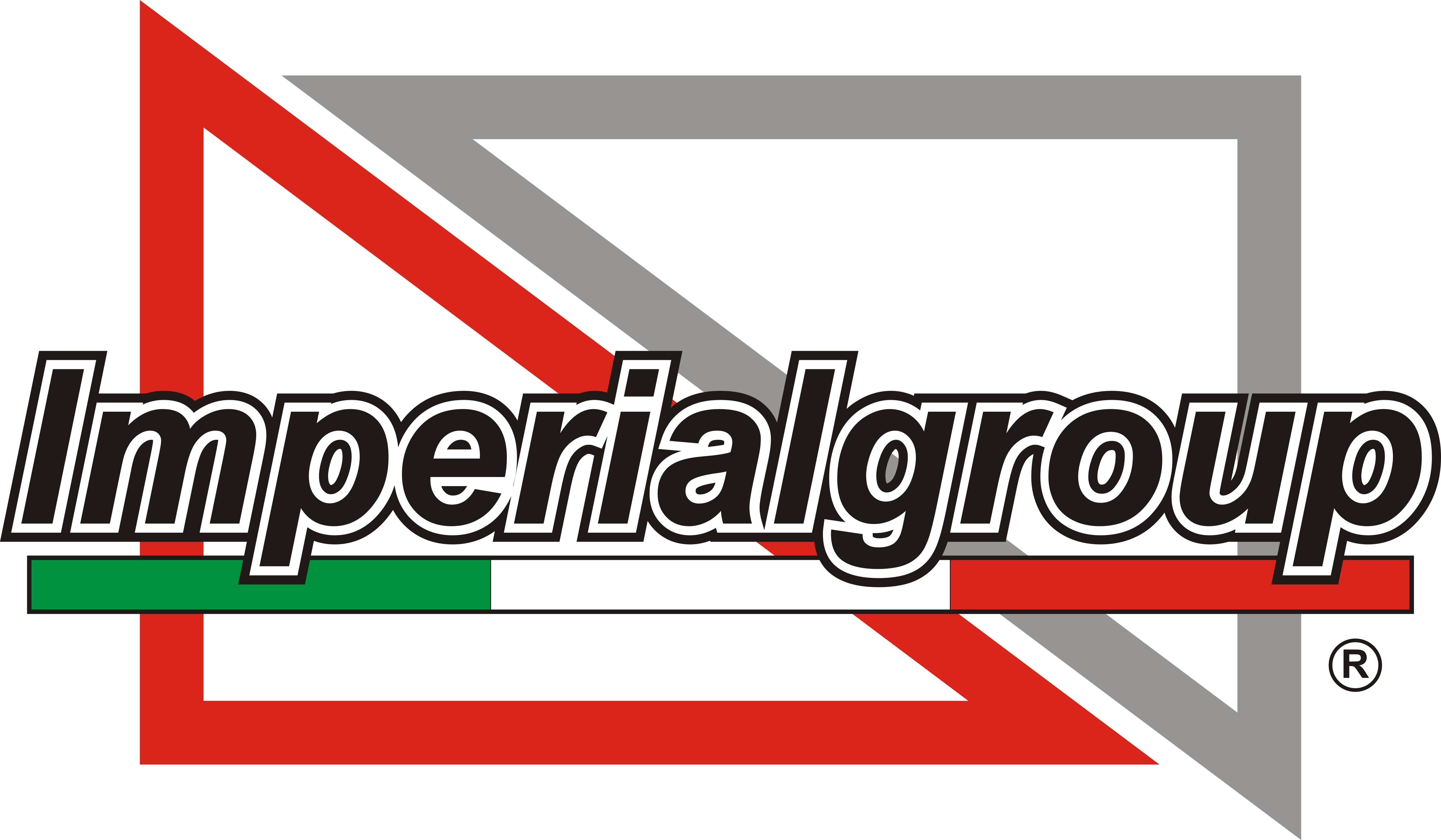 Imperialgroup