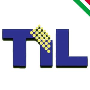 Tilsystems