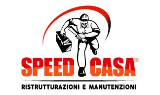 Next Ristrutturazioni Srl