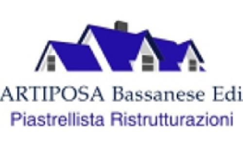 Bassanese Edi