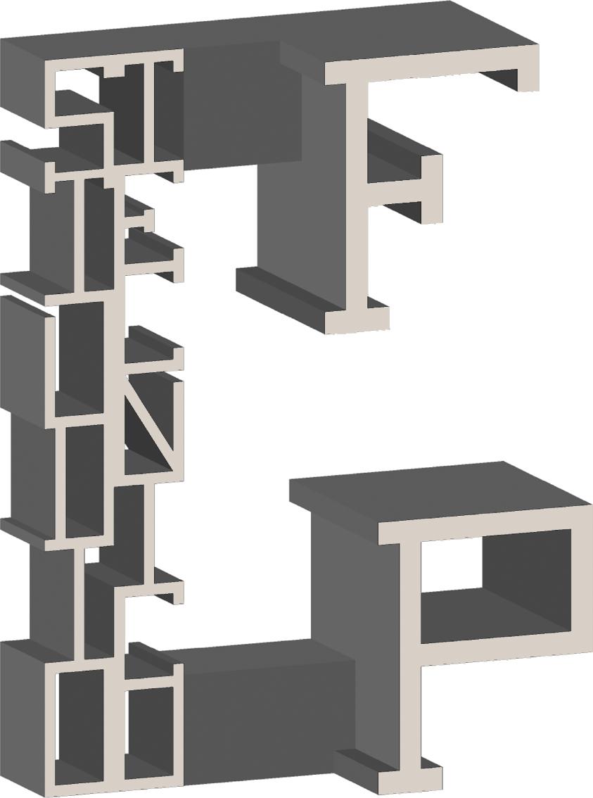 Studio Tecnico Perin Geom. Fabrizio