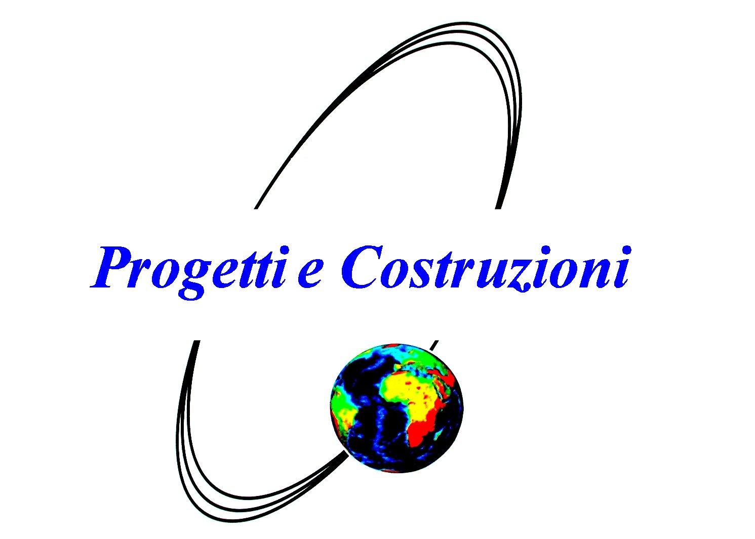 Progetti E Costruzioni Srl