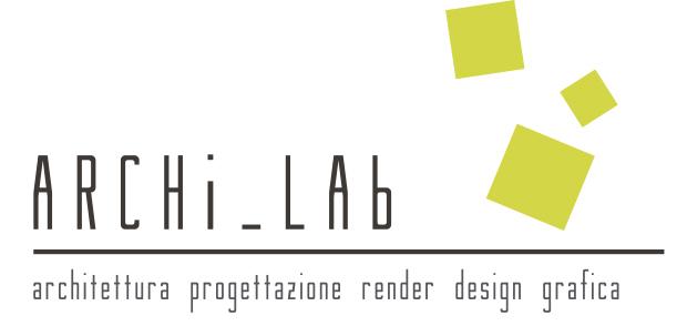 Riccardo Serpelloni Architetto