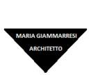 Maria Giammarresi Architetto