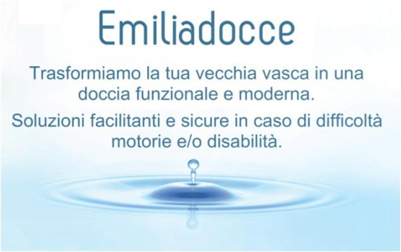 Emiliadocce-Mbconsulenze