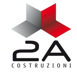 2a Costruzioni