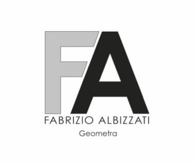 Fabrizio Albizzati
