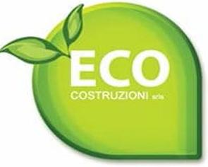 Ecostruzioni
