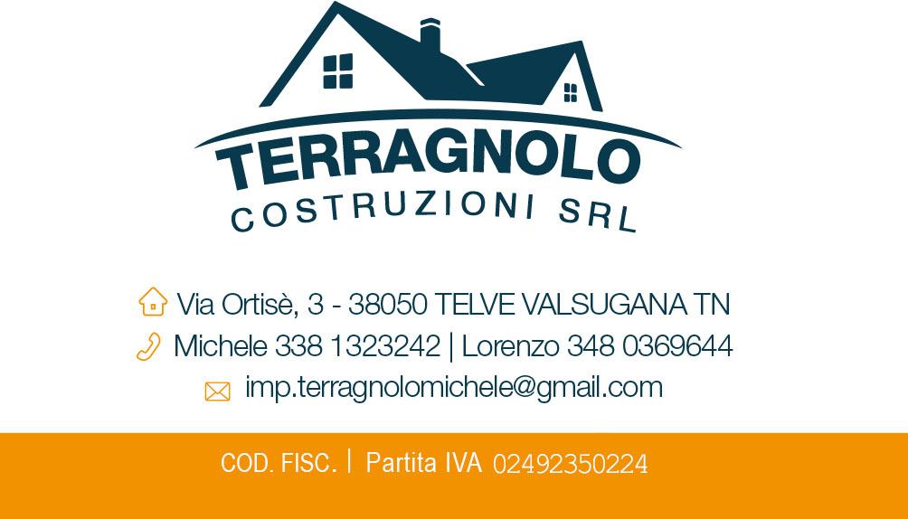 Terragnolo Costruzioni S.r.l.