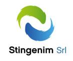 STINGENIM S.R.L.