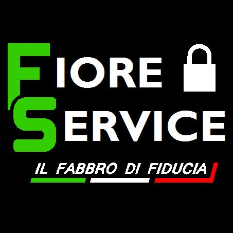 Fiore Service Il Fabbro Di Fiducia
