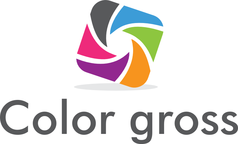 Color-Gross