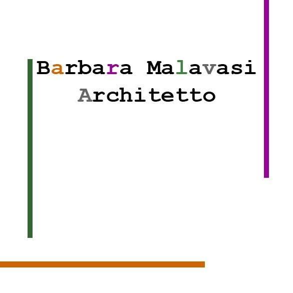 Arch. Barbara Malavasi