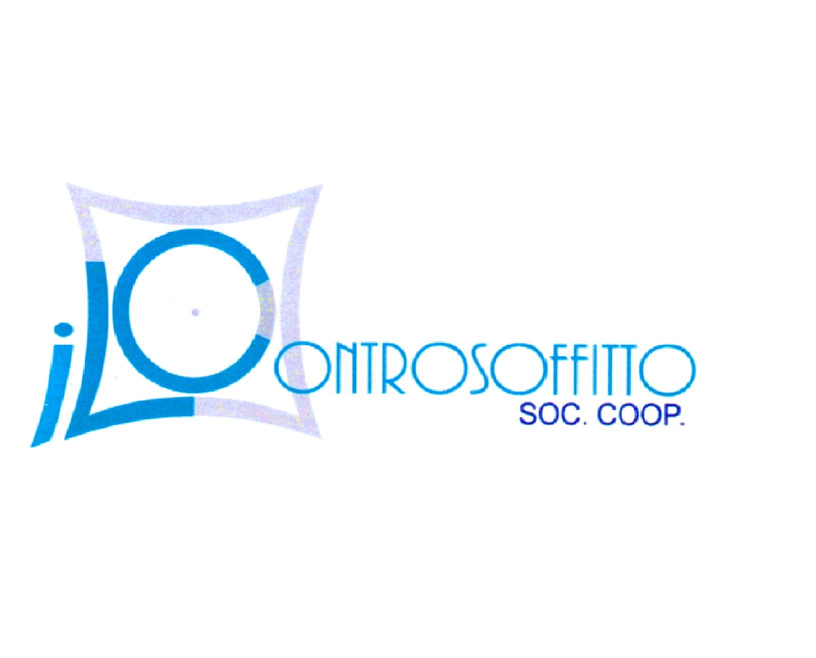 Il Controsoffitto Soc.coop.