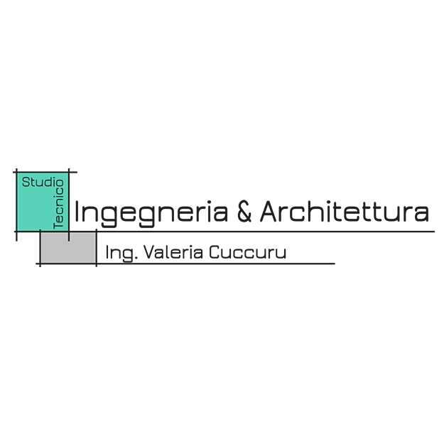 Studio Tecnico Ing. Valeria Cuccuru