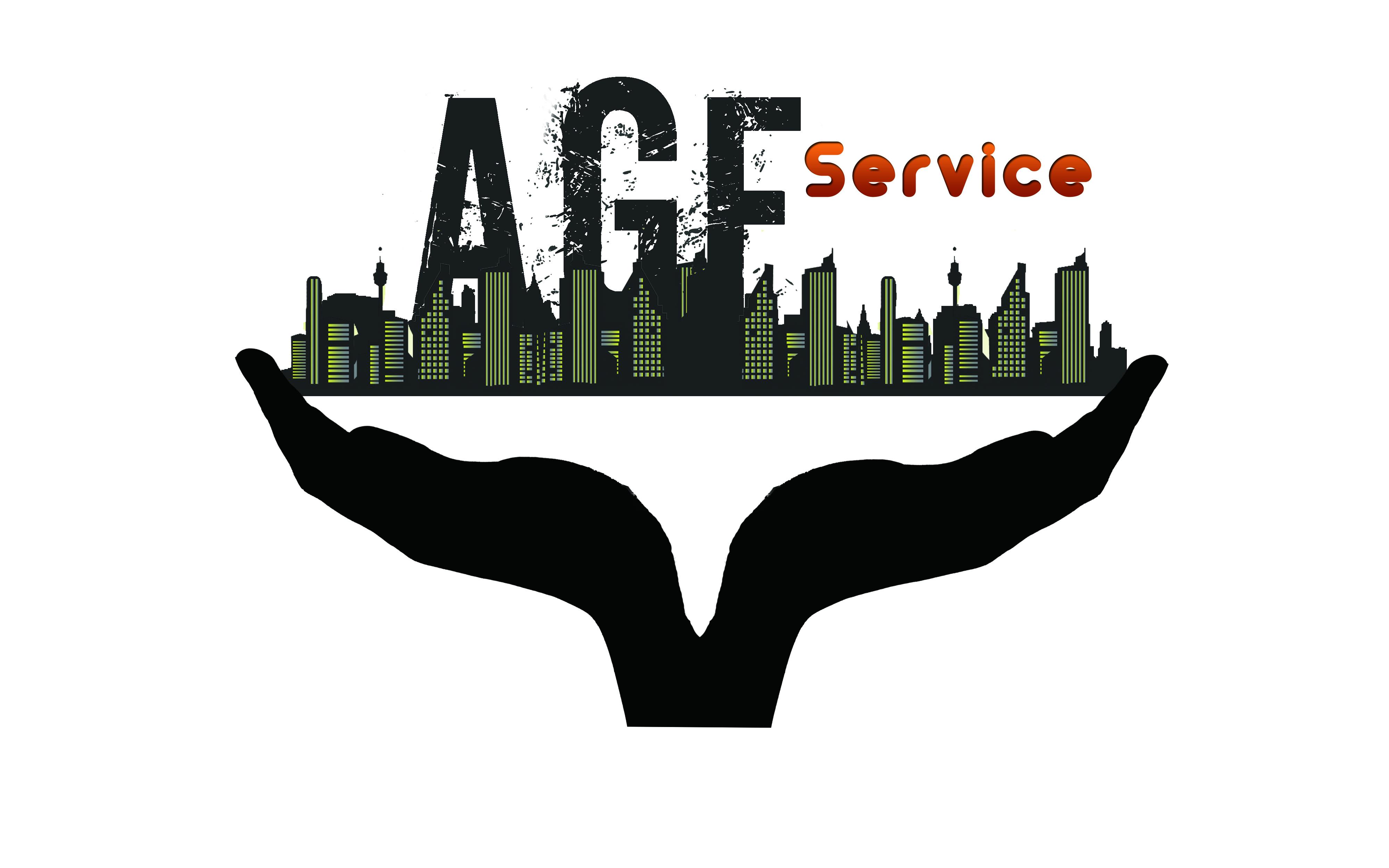 A.g.f. Service