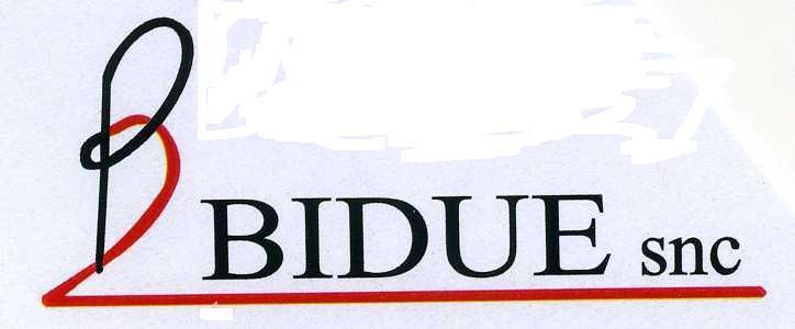Bidue Snc