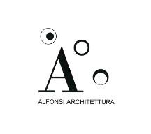 Alfonsi Architettura