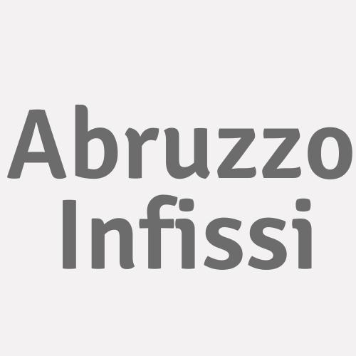 Abruzzo Infissi