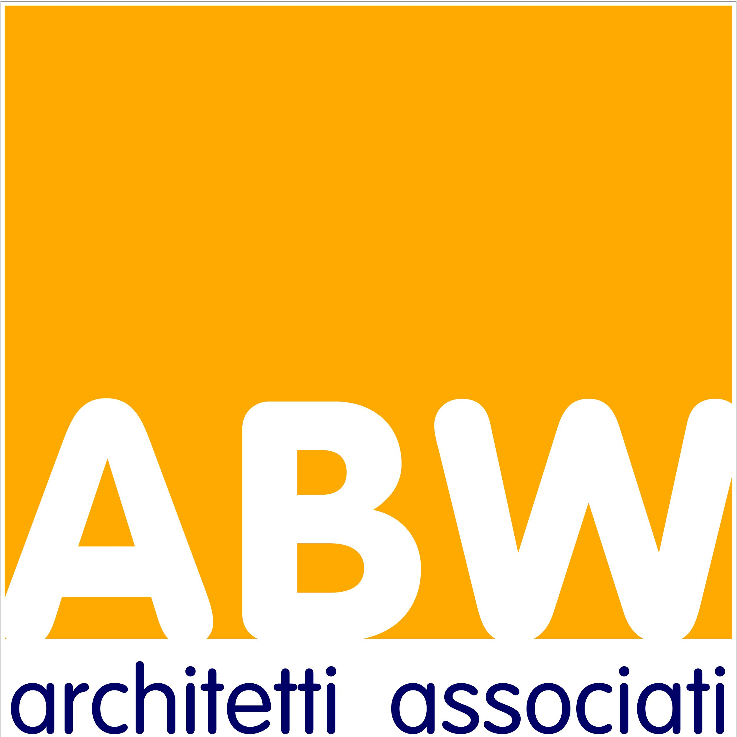 Abw Associati Architetti Alberto Burro e Alessandra Bertoldi