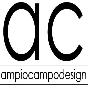 Ampiocampodesign