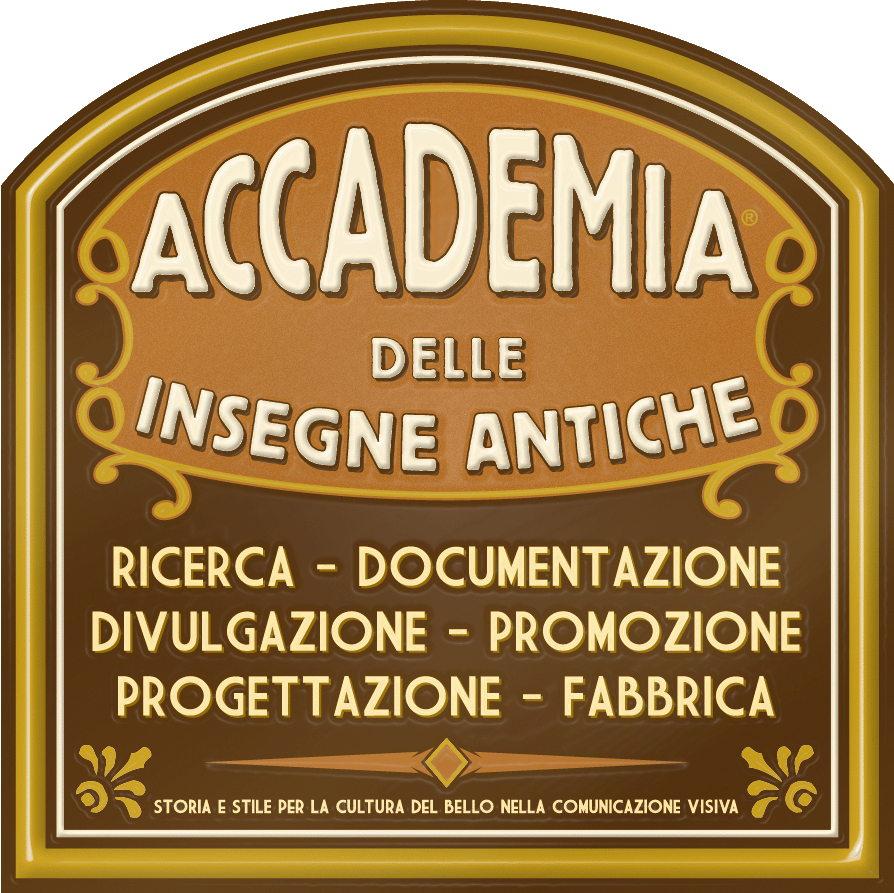 Accademia Delle Insegne Antiche
