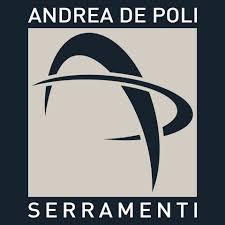 Andrea De Poli Serramenti
