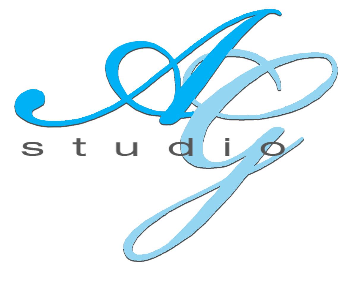Studio Tecnico Ag
