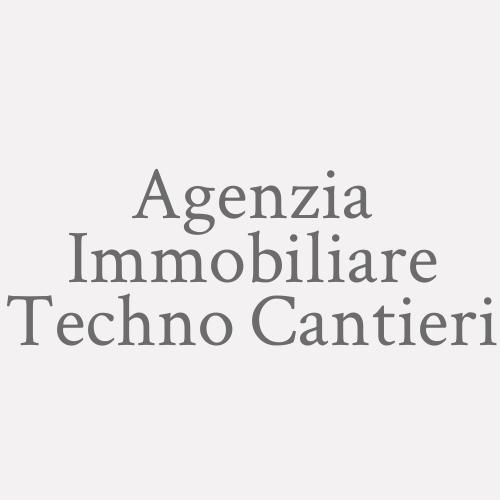 Agenzia Immobiliare Techno Cantieri