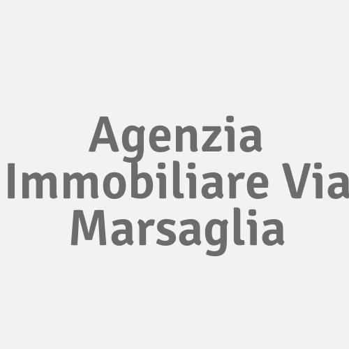 Agenzia Immobiliare Via Marsaglia
