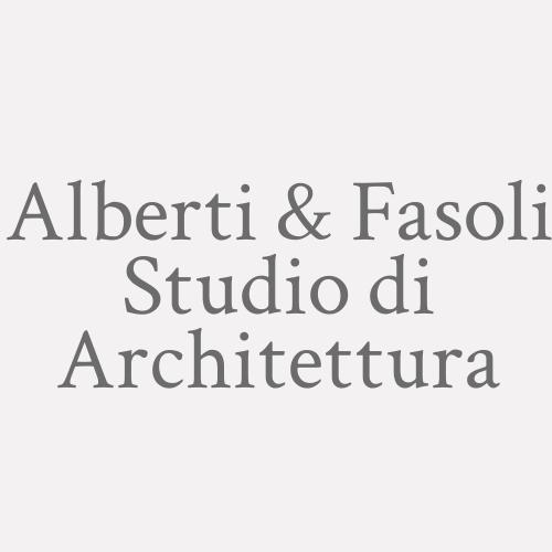 Alberti & Fasoli Studio di Architettura