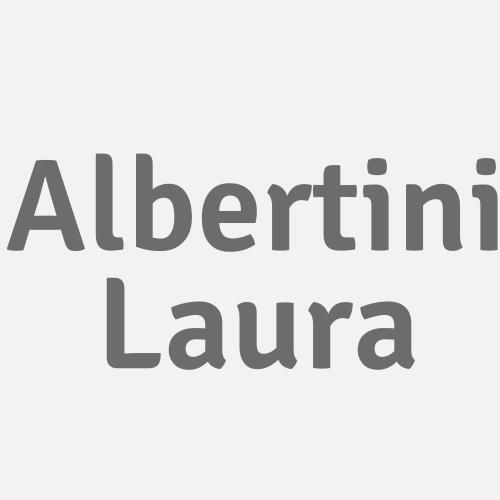 Albertini Laura