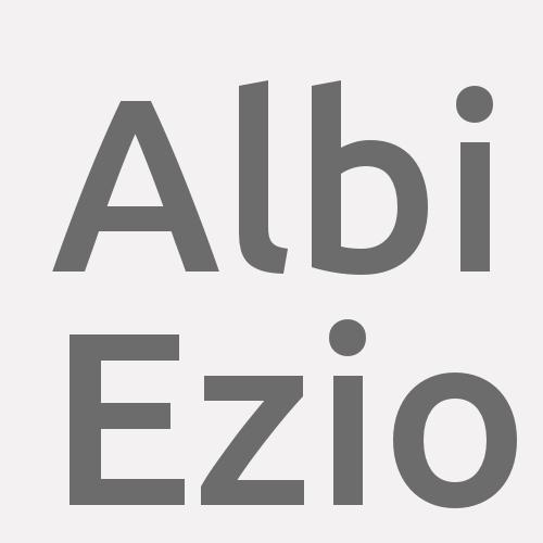 Albi Ezio
