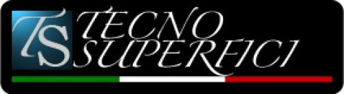 Tecno Superfici S.a.s. Di Melis Michele & C.