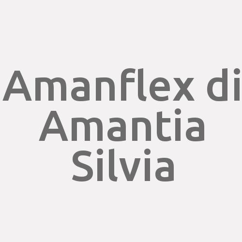 Amanflex Di Amantia Silvia